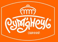 """ТМ """"Рум'янець"""" КУЗНЕЦОВСЬКИЙ ХЛІБОЗАВОД"""